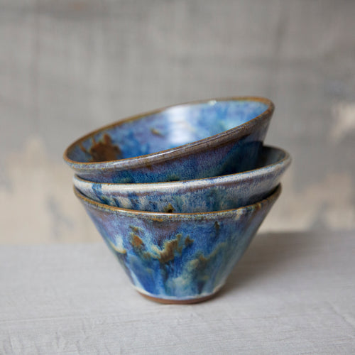 Small Aurora Bowl