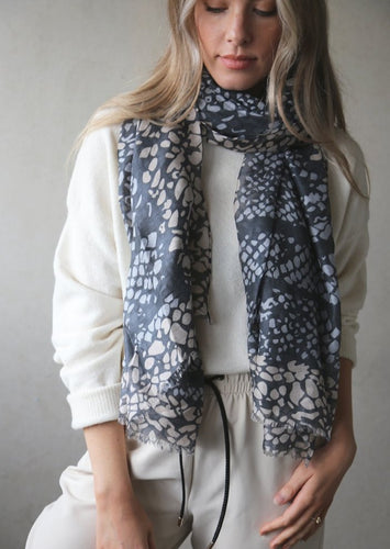 Pacific Scarf
