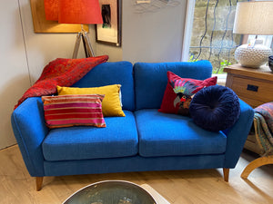 Kensington Sofa - 2 Seater