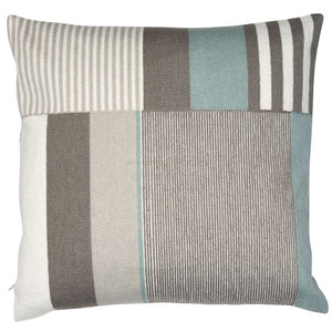 Blue Lars Cushion