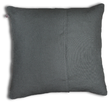 Load image into Gallery viewer, Hare Embroidered Cushion