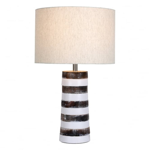 Jura Table Lamp