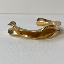 Load image into Gallery viewer, Gold Alaya Bracelet