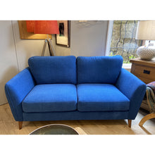 Load image into Gallery viewer, Kensington Sofa - 2 Seater