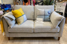 Load image into Gallery viewer, Grove Sofa - 2 Seater