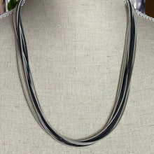 Load image into Gallery viewer, Eleanor Necklace