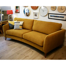 Load image into Gallery viewer, Kensington Sofa - 3 Seater