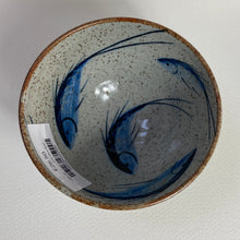 Load image into Gallery viewer, Olive Bowl Fish