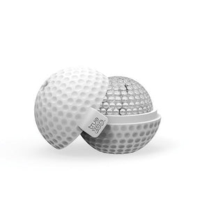 Golfball Ice Mould