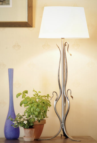 Little Leaf Table Lamp