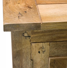 Load image into Gallery viewer, Granary Sideboard - 2 Drawer, 4 Drawer