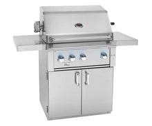 "Alturi 36"" Built-In Grill"