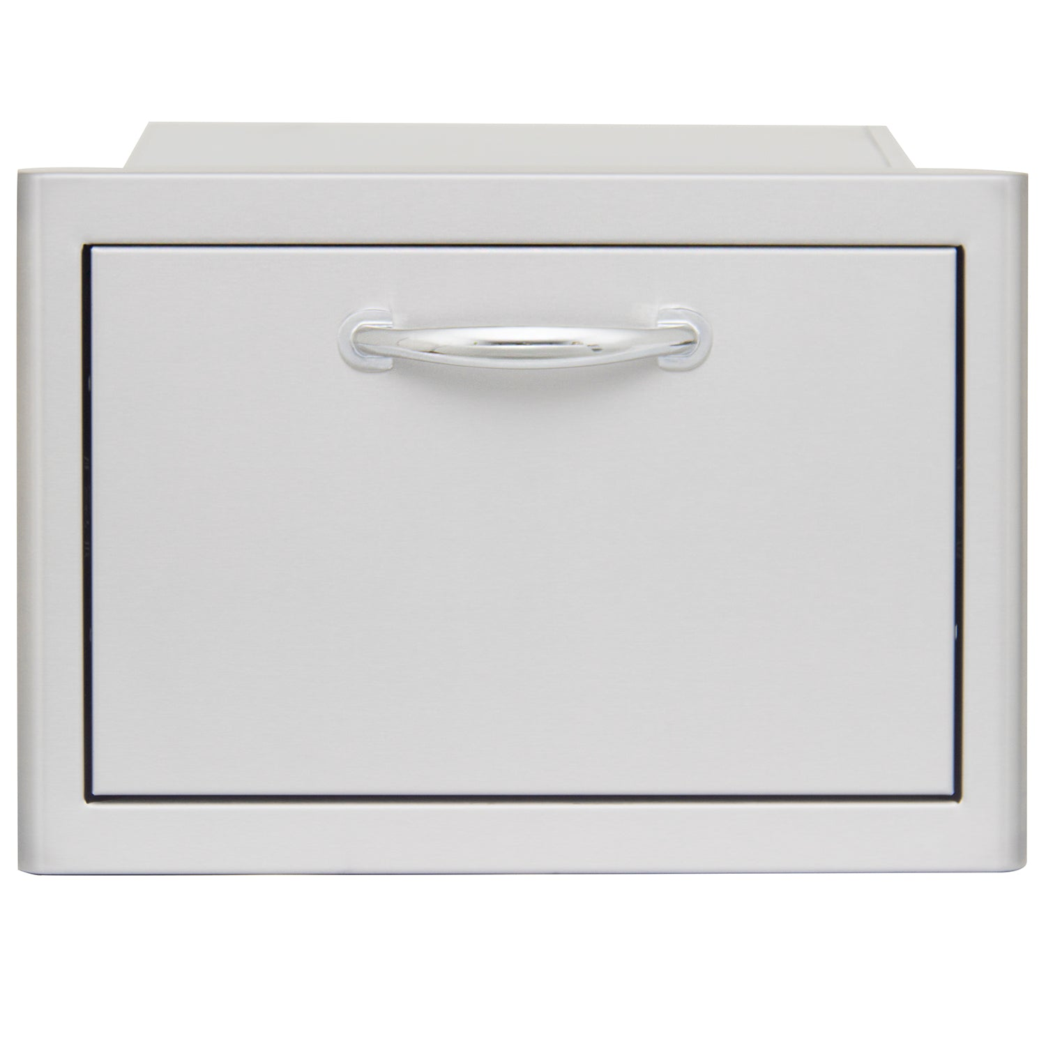 BLAZE 16 INCH SINGLE ACCESS DRAWER, BLZ-DRW1-R