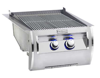 Echelon Double Searing Station Side Burner