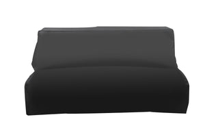 "Deluxe 26"" Protective Built-In Grill Cover"