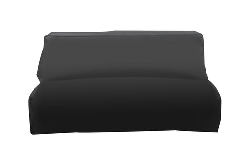 "Deluxe 44"" Protective Built-In Grill Cover"