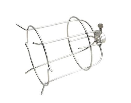 Rotisserie Chicken Holder
