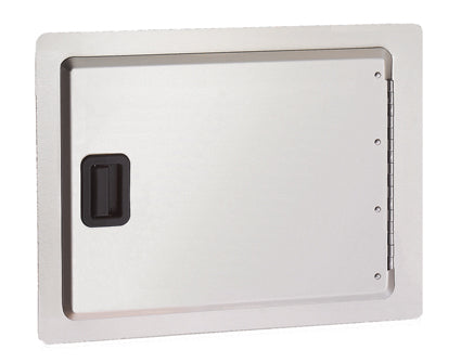 Legacy Horizontal Single Access Door
