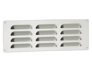 Legacy Stainless Steel Vent Panel