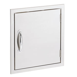 Mini Vertical Access Door