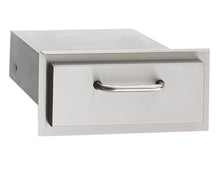 Select Double Storage Drawer
