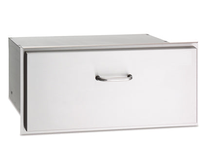 Select Masonry Drawer