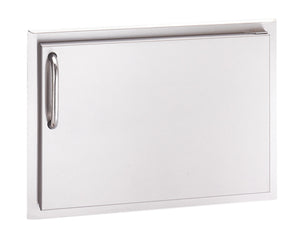 Select Horizontal Single Access Door