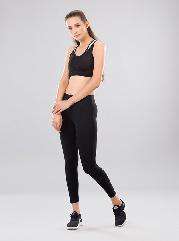 Kica Transform Low Impact Sports Bra