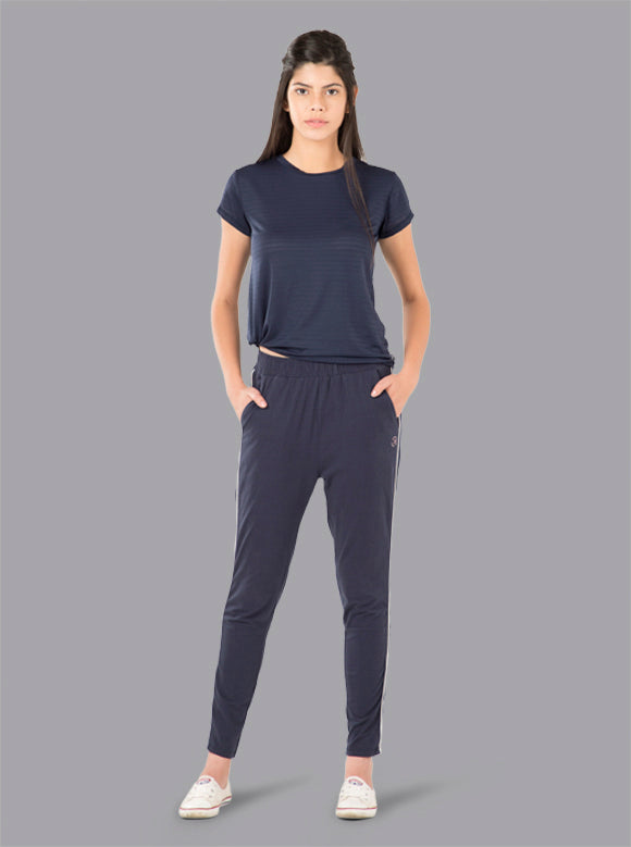 Ultra Stretch Trackpants