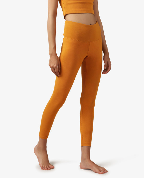 Honey Leggings
