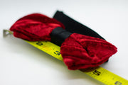 Brown Dice with Black Bears Dice 6-Sided Bunco RPG D6 16mm Roll Koplow