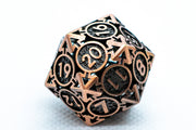 Loot Crate Gaming Farcry 5 Hope County Dopp Kit Bag