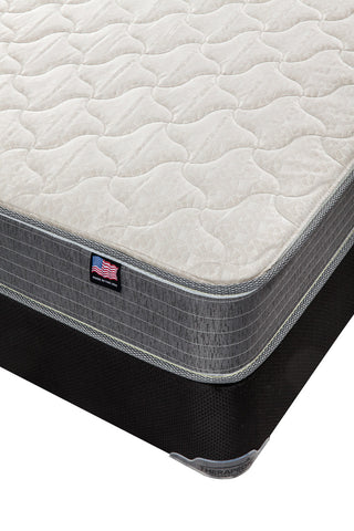 Therapedic BackSense Mattress Collection