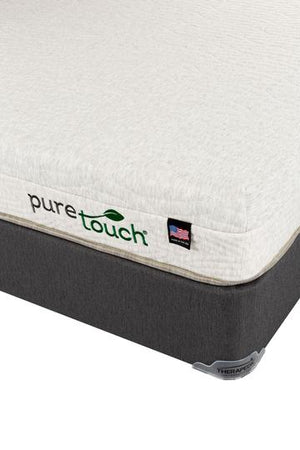 The Mist Mattress by PureTouch