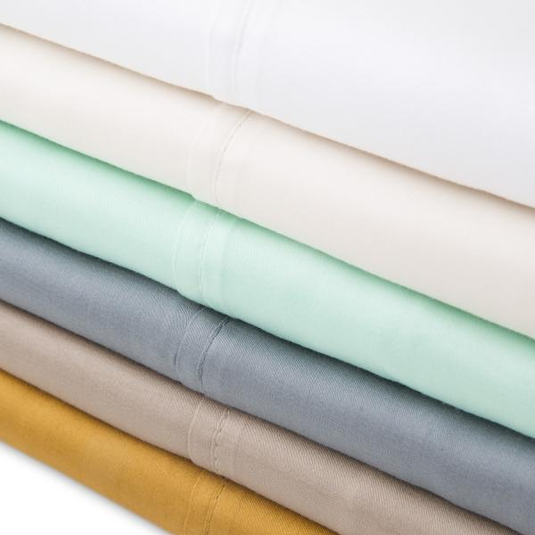 Tencel Dry Wicking Sheets By Malouf