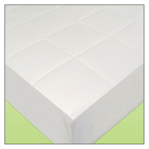 Waterbed Ultima Mattress Pad