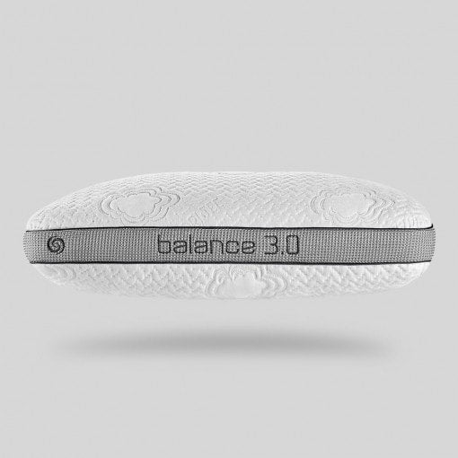 Balance 3.0 - Side Sleepers Pillow By Bedgear