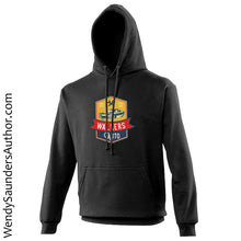 Load image into Gallery viewer, Walkers Auto Unisex Hoodie