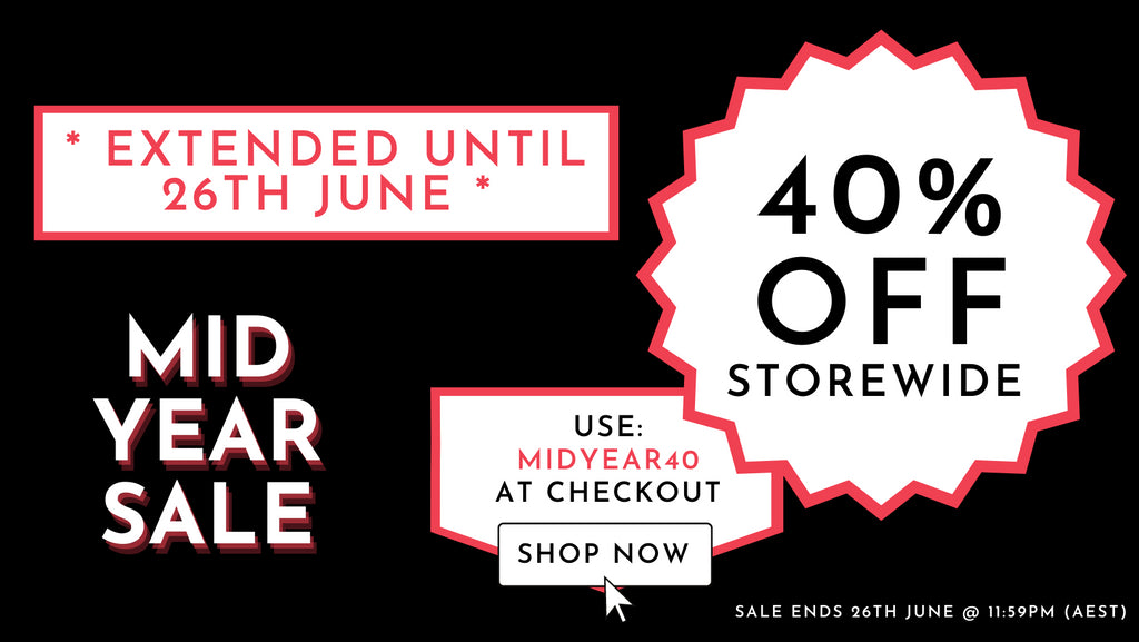 Little Kitty Co. | Vacay Palms