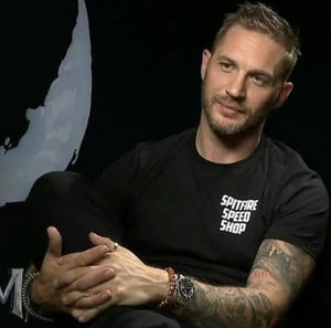 Tom Hardy T-shirt