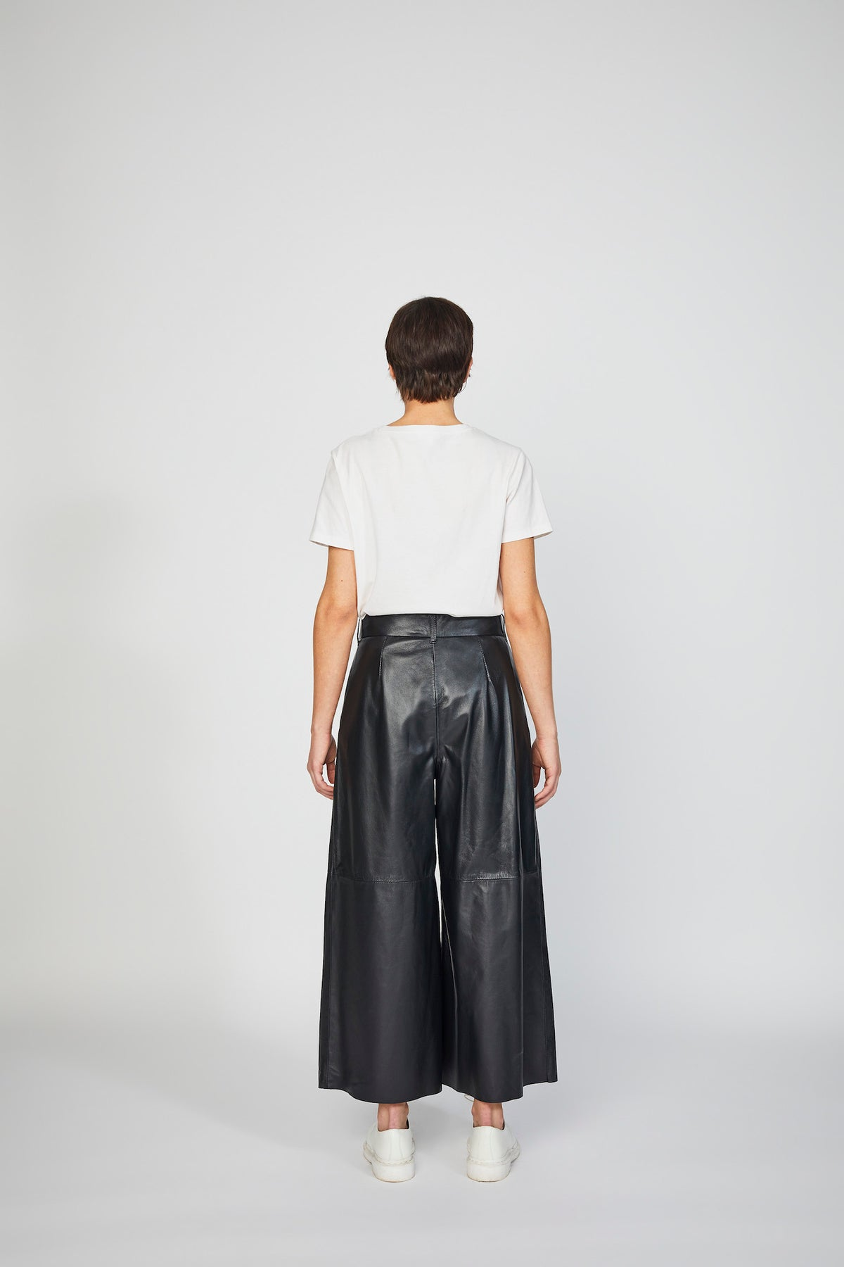 Atonal Trousers