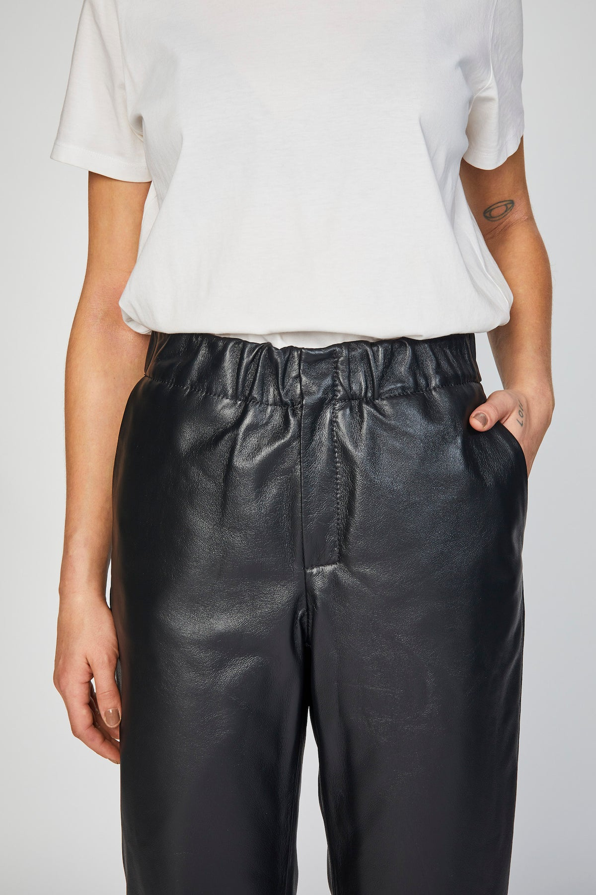 Inga Trousers
