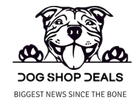 Dog Shop Deals