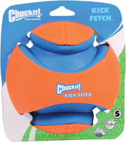 Chuckit! Kick Fetch Dog Toy - Dog Shop Deals