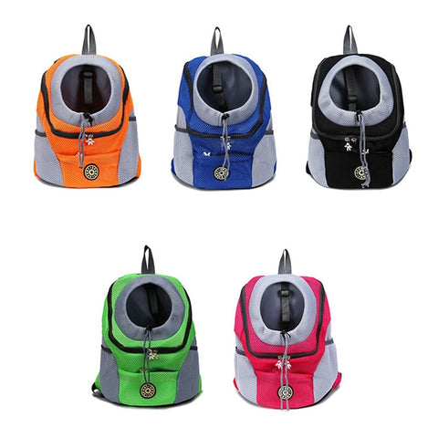 THE SPORTS | Dog Carrier Backpack - Dog Shop Deals