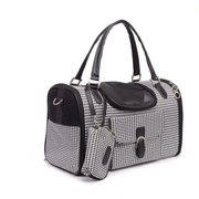 Lavish Series | Pet Luxury 2 in 1 Dog Carrier - Dog Shop Deals