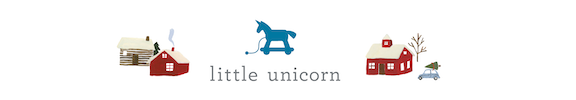 Little Unicorn Canada