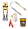 3M Roofing Safety Kit