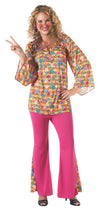 Big Mama Costume Closeout