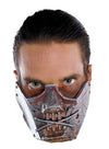 Cannibal Crazy Adult Mask